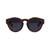 LEOPARD SUNGLASSES – HolyPink