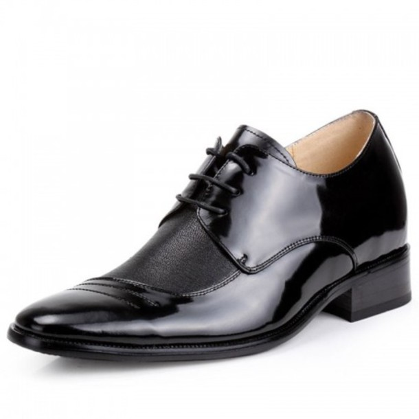 shoes best elevator shoes leather elevator shoes