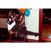pants,leggings,stockings,rihanna,swimwear,dress,shoes,little black dress,sexy lingerie