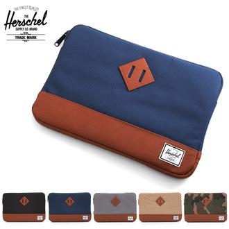 bag 13 herschel supply co. sleeves macbook air 13 shirt