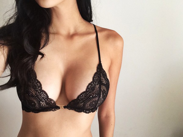 underwear bra black bra black lace bralette lingerie bra lace bra lace bra lingerie black lace lace bralette black bralette lace bralette lace bralette black bralette bikini scalloped see through sexy black sexy lingerie bralette lingerie set brunette swimwear lace lace top lace lingerie