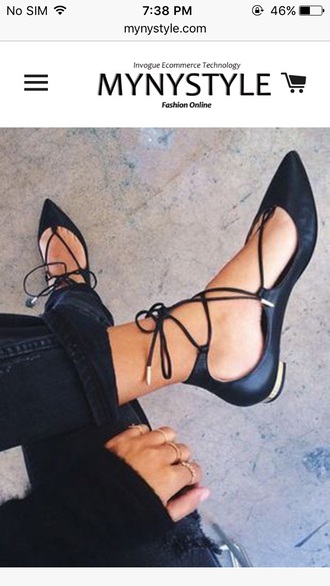 shoes girly girl girly wishlist