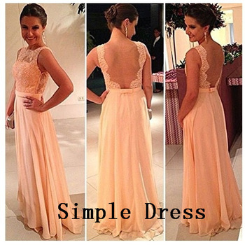 Aliexpress.com : Buy 2014 Elegant Beading Green One Shoulder Prom Dress Pleat Mermaid Prom Dress  Long Prom Dress Free Shipping from Reliable dress up wedding dresses suppliers on Simple Dress Store