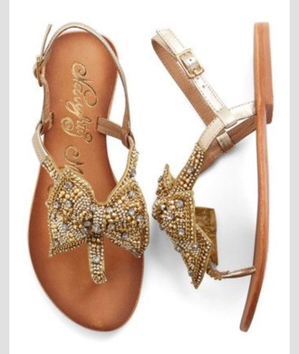 sparkle bling sandals buckle strap jewels strappy sandals fashion style