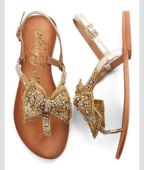 sparkle fashion bling sandals buckle strap jewels strappy sandals style