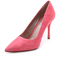 Dkny lidia pointed pumps | shopbop