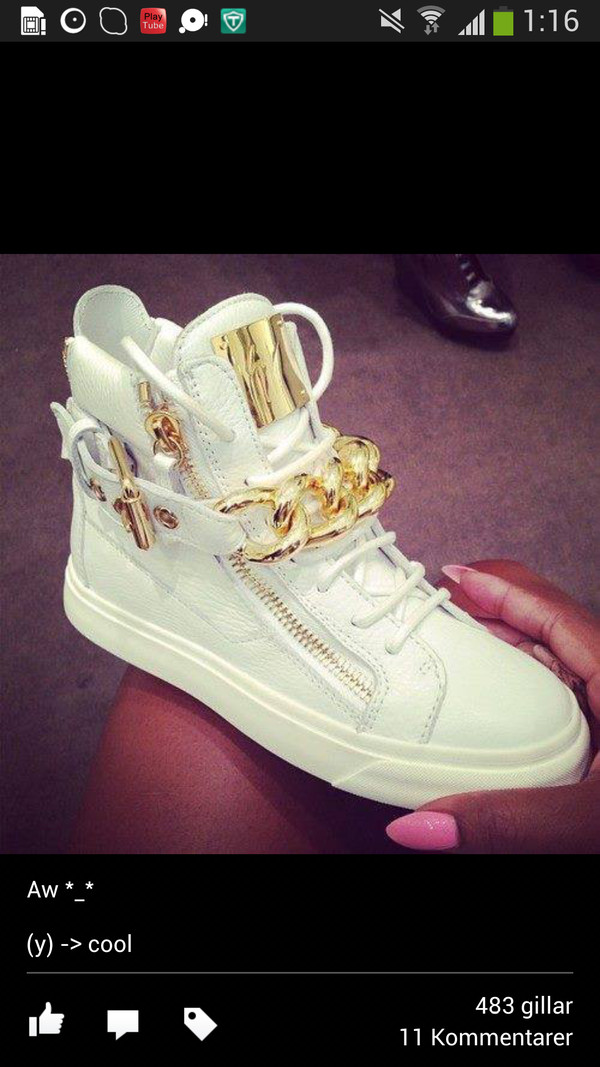 shoes white shoes fashion shoes