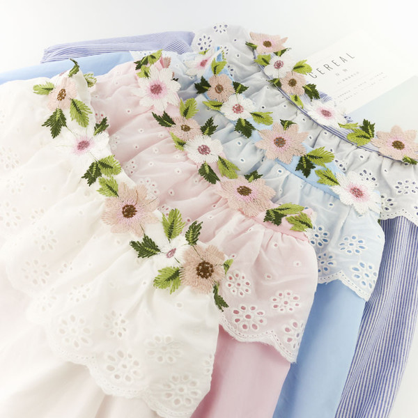 59b7acb94db5 blouse flowers flower blouse pink blouse off shoulder crop top off the  shoulder top white off.