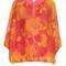 Emelia blouse