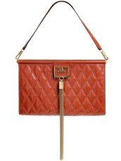 leather clutch,quilted,clutch,leather,bag