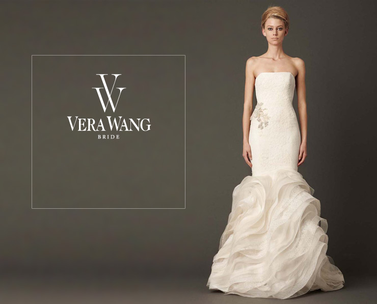 Wang wedding dresses lookbook nordstrom vera wang wedding dresses lookbook nordstrom junglespirit Image collections