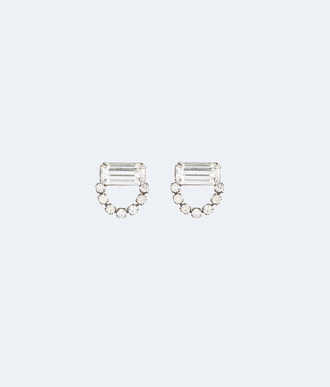 jewels diamonds earrings wedding accessories