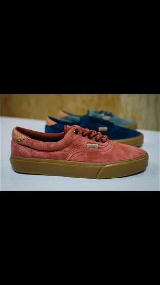 shoes vans sneakers