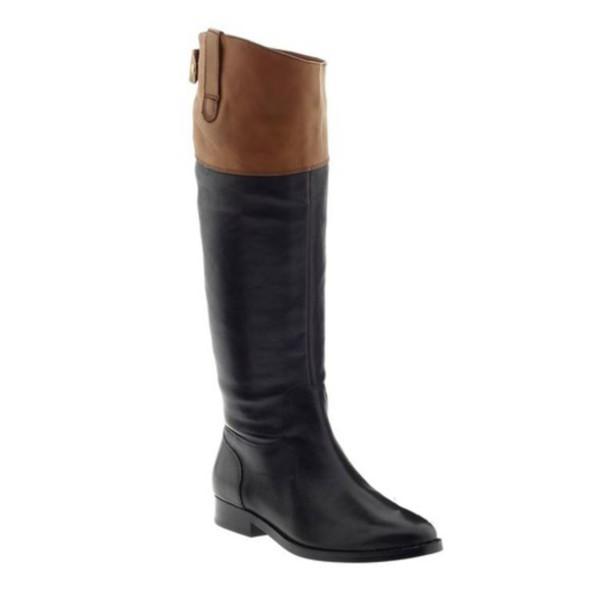 shoes boots horseback riding boots