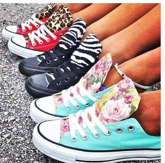 white white flats white converse floral turquiose turquiose converse sebra print basket all star red converse hot beautuful basket shoes low converse shoes converse light blue leopard print zebra print