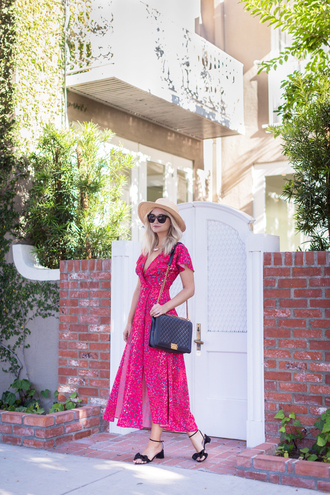 late afternoon blogger dress shoes hat bag sunglasses jewels