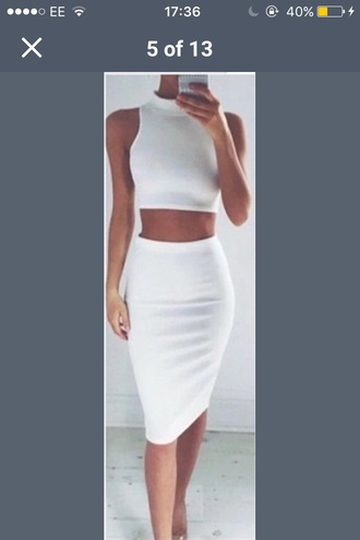skirt top white dress white top white skirt two piece dress set bodycon bodycon dress party outfits summer dress summer outfits spring dress spring outfits fall dress fall outfits winter dress winter outfits sexy party dresses sexy sexy dress sexy outfit holiday dress holiday season christmas dress cute dress girly dress classy dress elegant dress cocktail dress date outfit birthday dress clubwear club dress graduation dress prom dress homecoming engagement party dress romantic dress romantic summer dress pool party