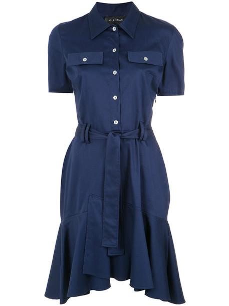 dress shirt dress women spandex cotton
