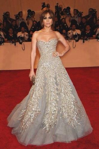 dress grammys celebrity style red carpet long maxi prom prom dress celebrity sequins long prom dress grey