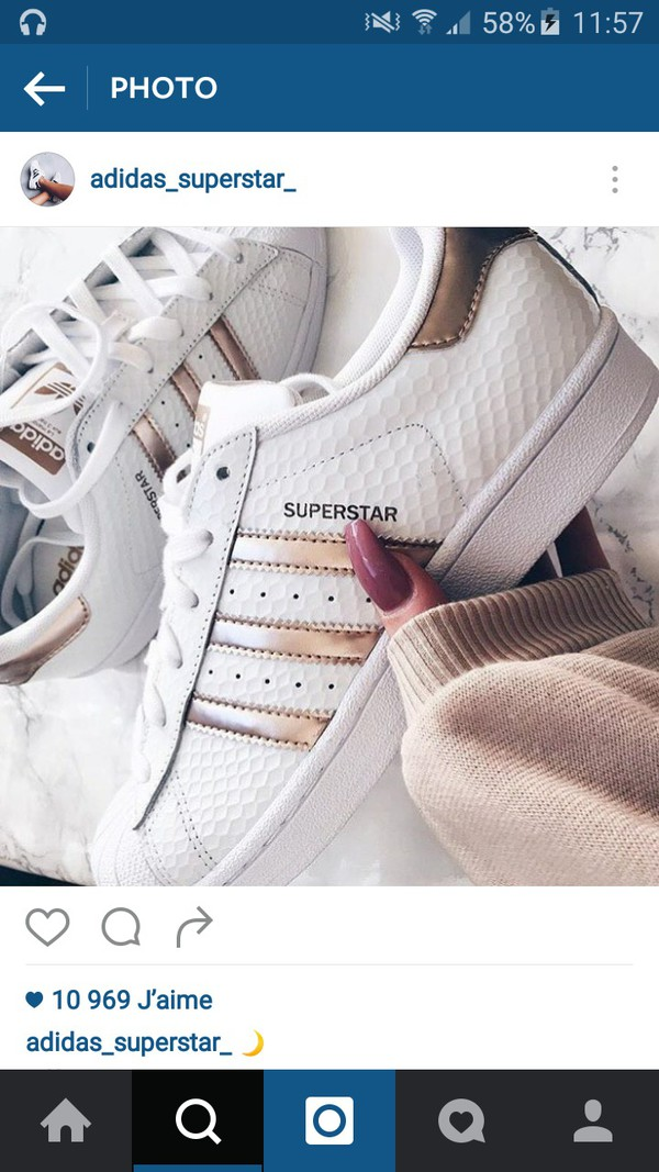 Cheap Adidas Superstar Boost Release