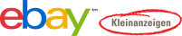 Flache weiße Schuhe spitze Pumps | eBay Kleinanzeigen mobil