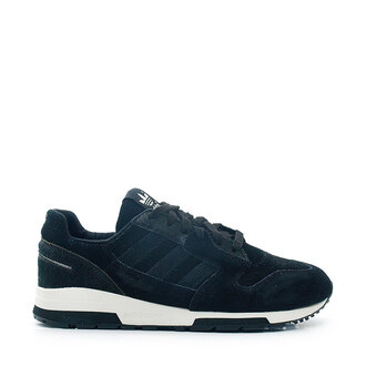 shoes adidas zx 700 adidas zx balck adidas zx black adidas adidas zx 700 leopard adidas originals