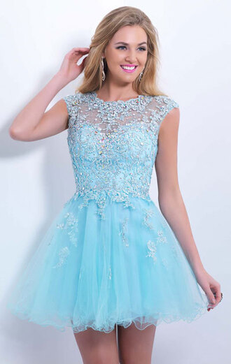 dress homecoming dress fashion 2015 cheap short homecoming dress