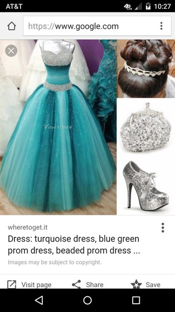 dress ball gown dress gown puffy dress