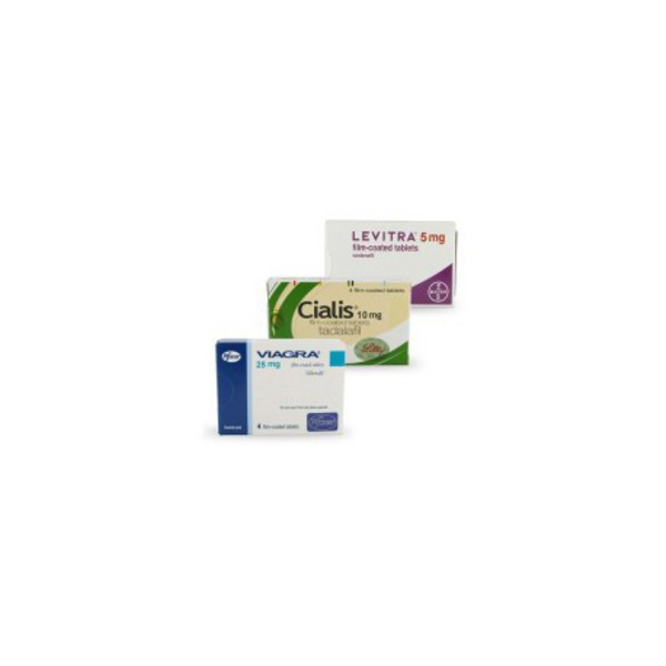 Generic Drugs Levitra Trusted Since