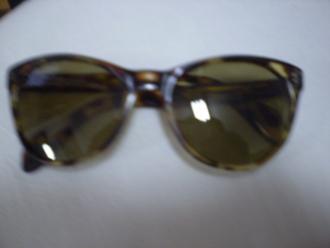 sunglasses leopard sunglasses leopard print vintage round sunglasses round