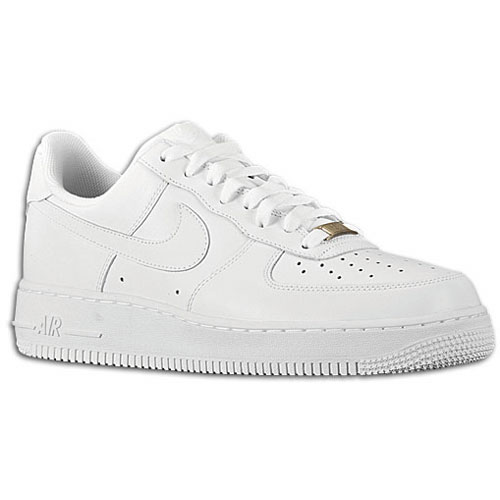 Womens Nike Air Force 1 | Lady Foot Locker