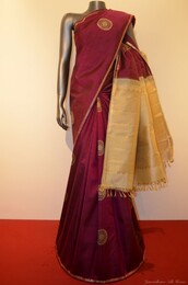 dress,buy silk sarees online,silk sarees for wedding,pure silk saree