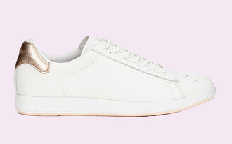 shoes paul smith sneakers white sneakers