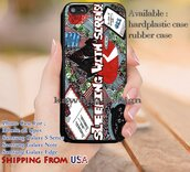 phone cover,music,sleeping with sirens,iphone cover,iphone case,iphone,iphone 6 case,iphone 5 case,iphone 4 case,iphone 5s,iphone 6 plus,samsung galaxy cases,samsung galaxy s4,samsung galaxy s5,samsung galaxy note 2,samsung galaxy s7,samsung galaxy s5 cases,samsung s6 cases,samsung s6 edge case,samsung s7 case,samsung s6 case