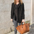 Top Sonia IM et Sac Tie Celine | Blog Mode - The Working Girl
