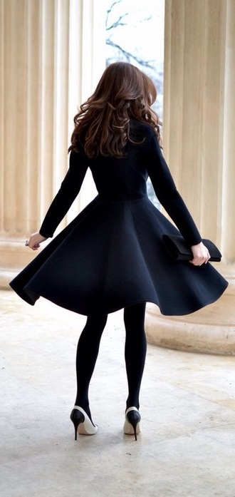 coat pea coat black black jacket classy jacket perfecto style fashion