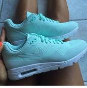 shoes,blue,nike shoes,nike shoes womens,blue nike adidas shoes  new   oldld,nike blue,nike,turquoise