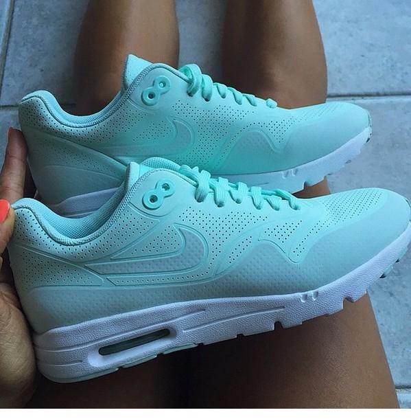 shoes blue nike shoes nike shoes womens blue nike adidas shoes  new   oldld nike blue nike turquoise