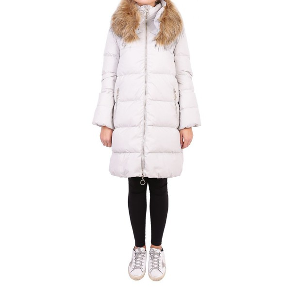 Twin-Set jacket