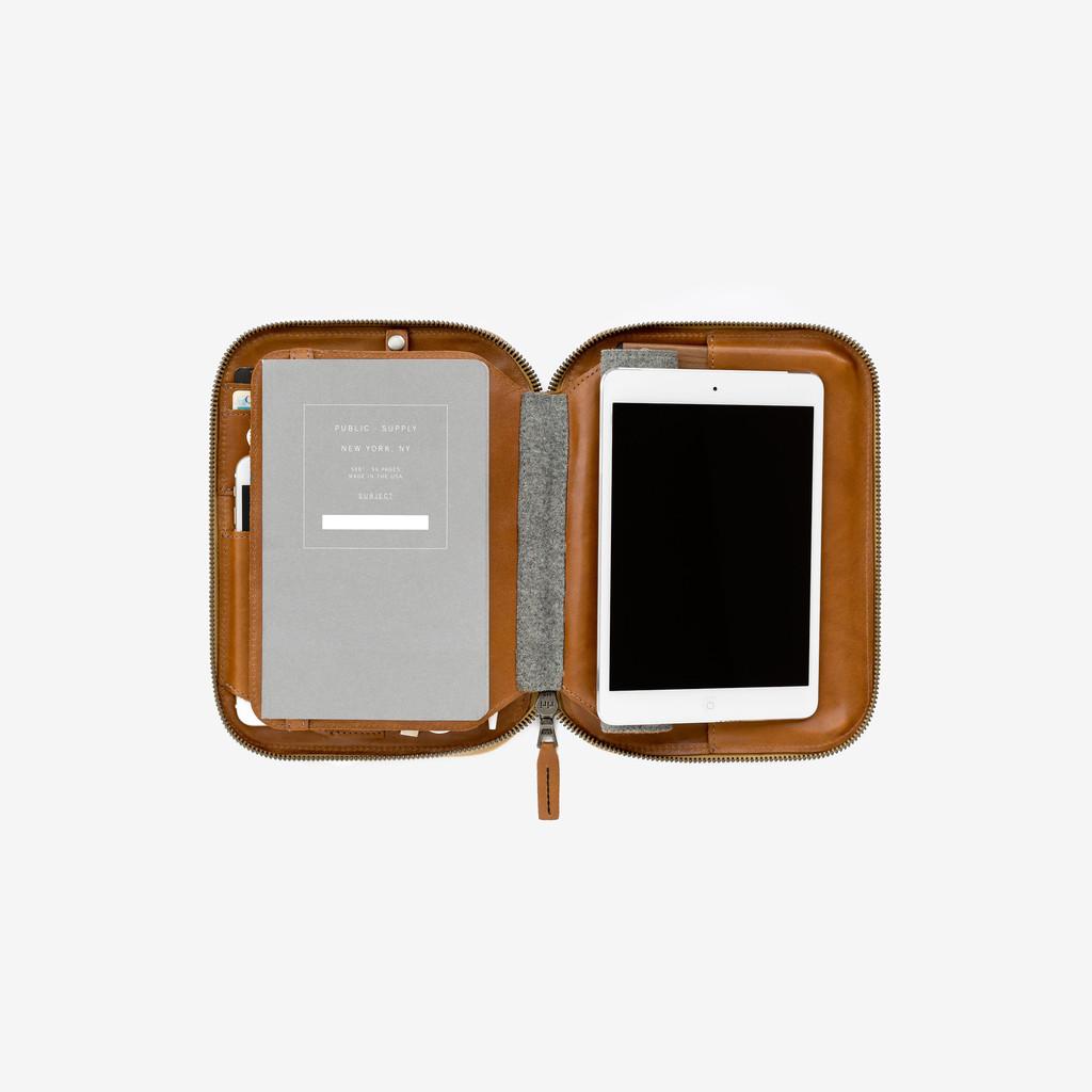 Mod Tablet 2