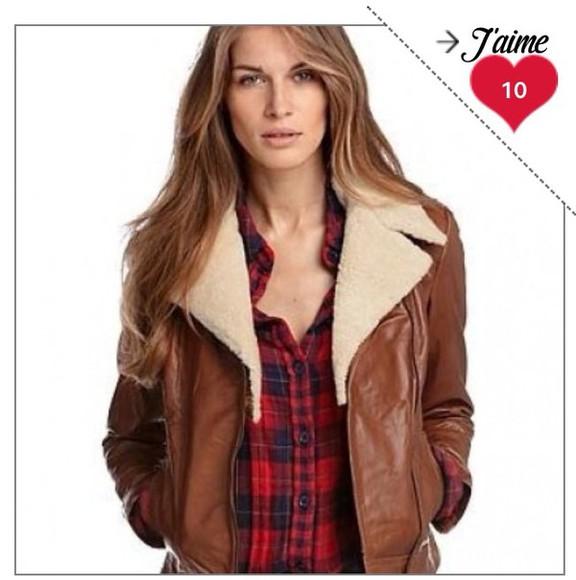 perfecto coat blouse leather jacket