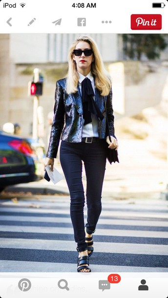 jacket travelinginstyle paris fashion