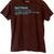 Define Sarcasm T-Shirt | Just Vu