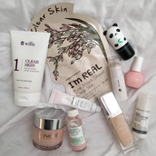 make-up,beautiful,face mask,skin,products,tumblr,face care,skin care,natural beauty products,health,healthy living