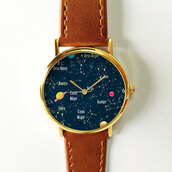 jewels,watch,handmade,style,fashion,vintage,etsy,freeforme,summer,spring,gift ideas,new,hot,trendy,constellation,science,stars