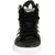 Adidas Shoe Wmns Extraball W High Sneaker Black 108233 at Hoodboyz