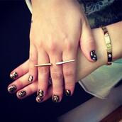 jewels,bracelets,ring,gold,gold bracelet,gold ring,minimalist jewelry