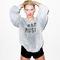 Miley cyrus: zabavna foto sesija za harper's bazaar