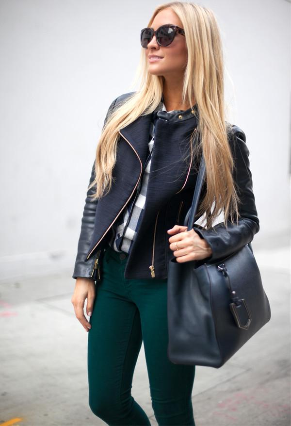 angel food shirt jeans jacket shoes sunglasses bag jewels
