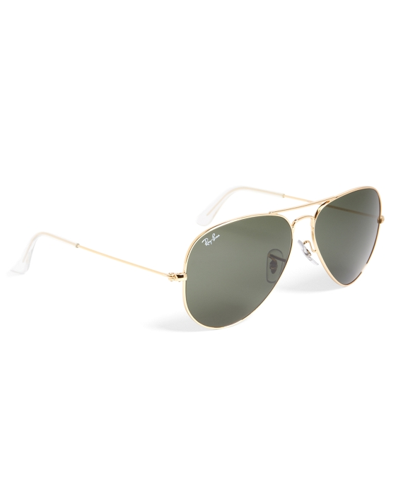 8a9328aa7c Ray Ban Rb 3267 Priceline Airline « Heritage Malta